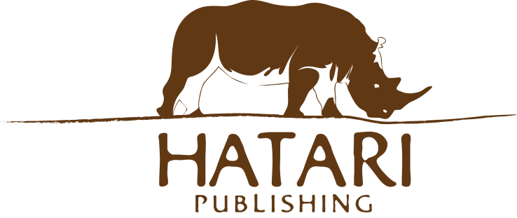 Hatari Logo