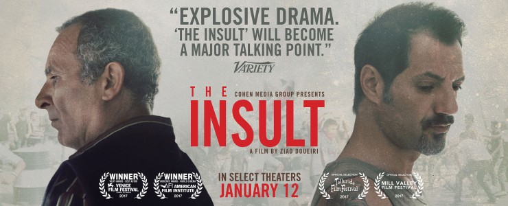 insult-poster-2