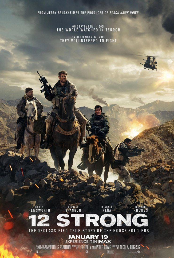 12-strong-poster-2