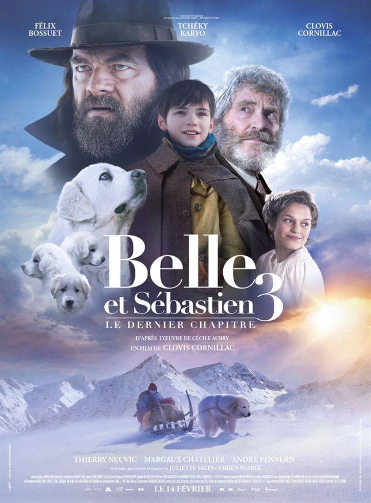 Belle_et_Sebastien_3_Le_dernier_chapitre