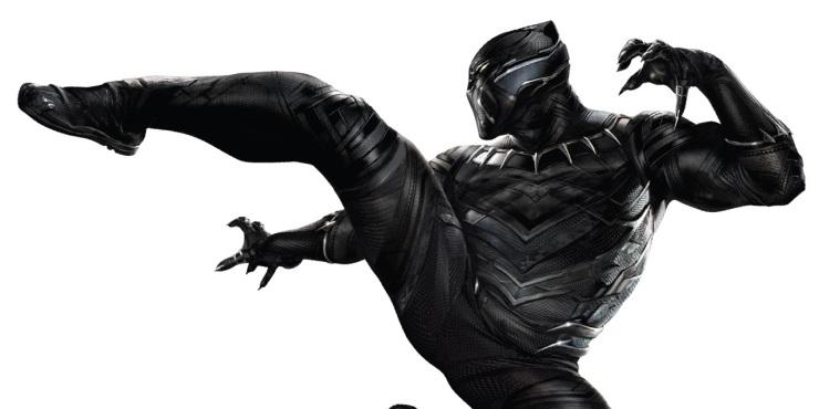 Black-Panther-5-2