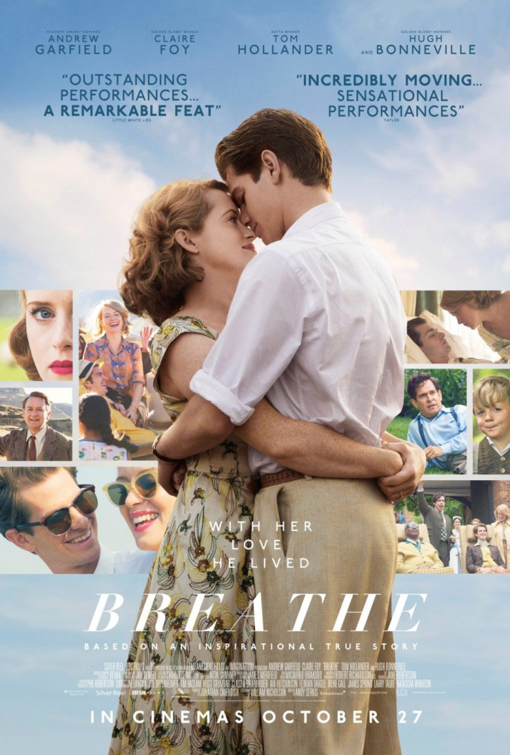 Breathe-New-International-poster