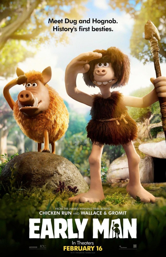 Early-Man-new-poster-1