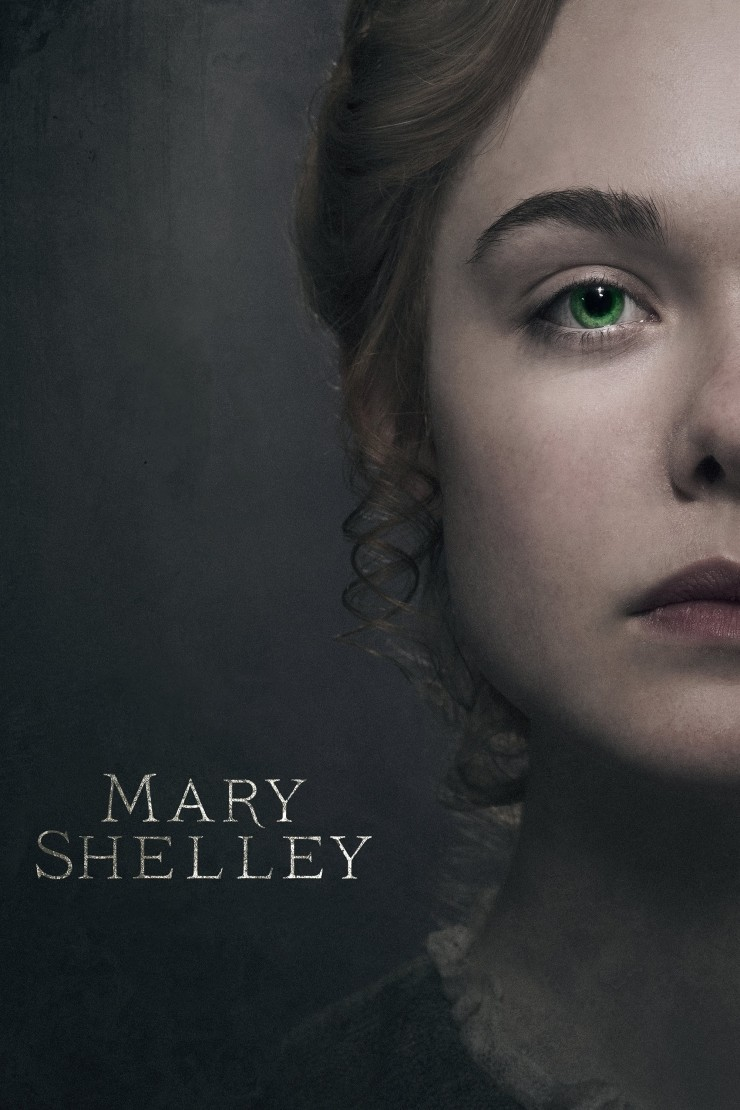 Elle-Fanning_actress_Mary-Shelley_Movie-Poster