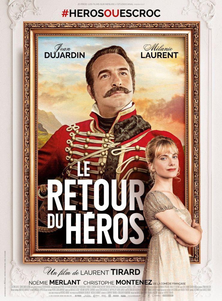 Le_Retour_du_heros