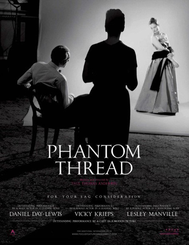 Phantom-Thread-SAG-poster-620x804