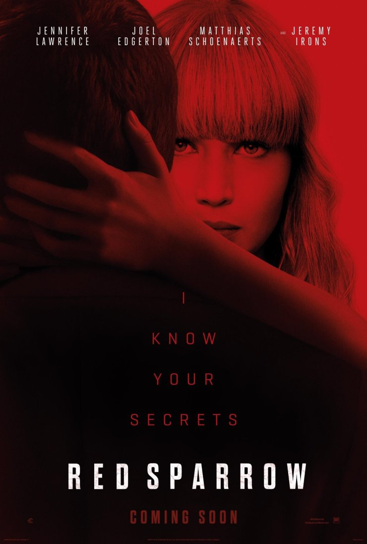 Red-Sparrow-new-film-poster