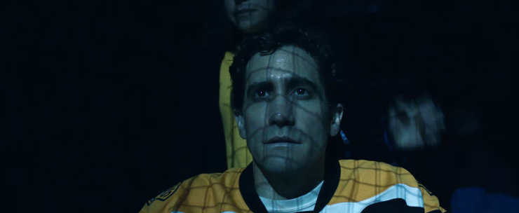 stronger-movie-jake-gyllenhaal-2