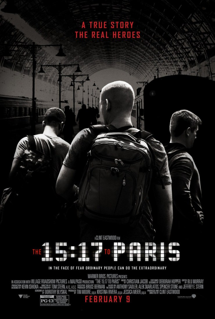 The-15-17-to-Paris-new-poster