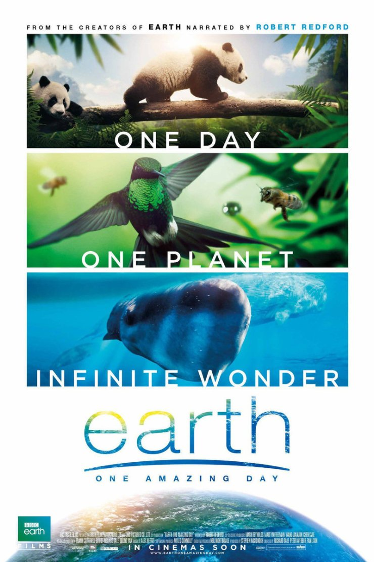 Earth-One-Amazing-Day-2017-movie-poster