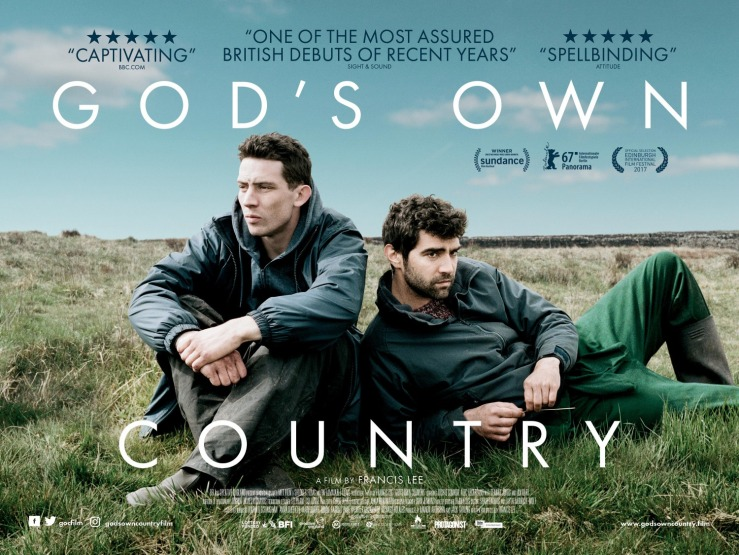 gods_own_country_xlg