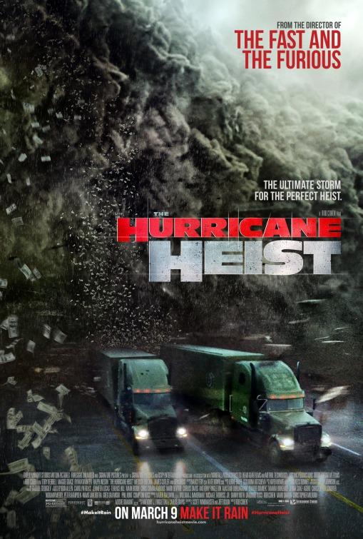 hurricane_heist_ver3