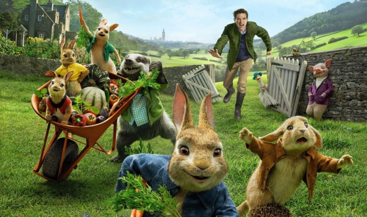 Peter-Rabbit-Movie-Wallpaper-2018-1132x670
