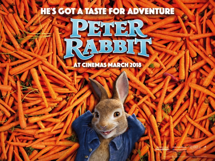 peter-rabbit-quad