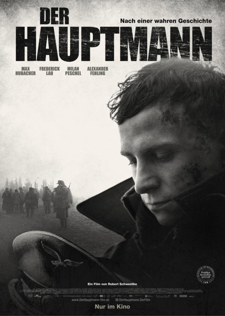 Plakat 1_DerHauptmann_Welkino