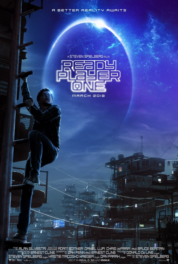 ready-player-one-01