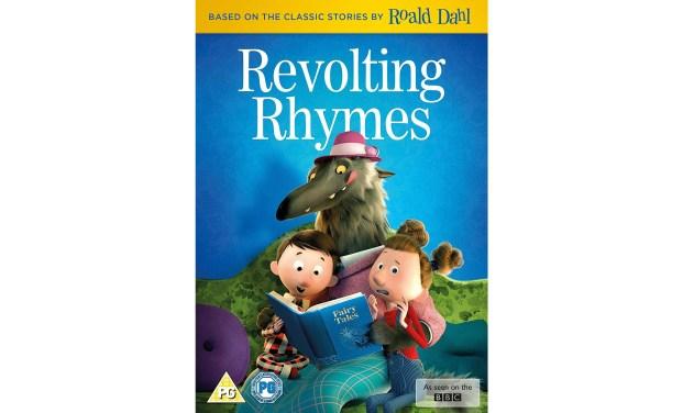 revolting-rhymes-correct