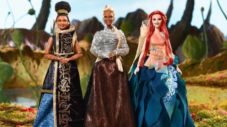 Wrinkle-in-Time-Barbie-Dolls-Featured