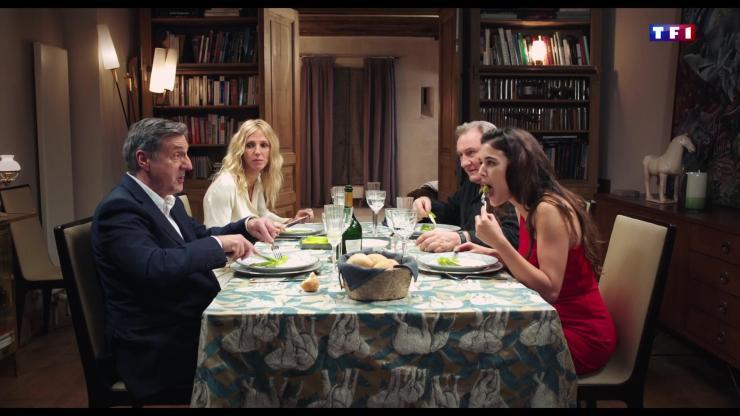 amoureux-de-ma-femme-le-nouveau-film-de-daniel-auteuil-20180415-1744-4b0a9b-0@1x