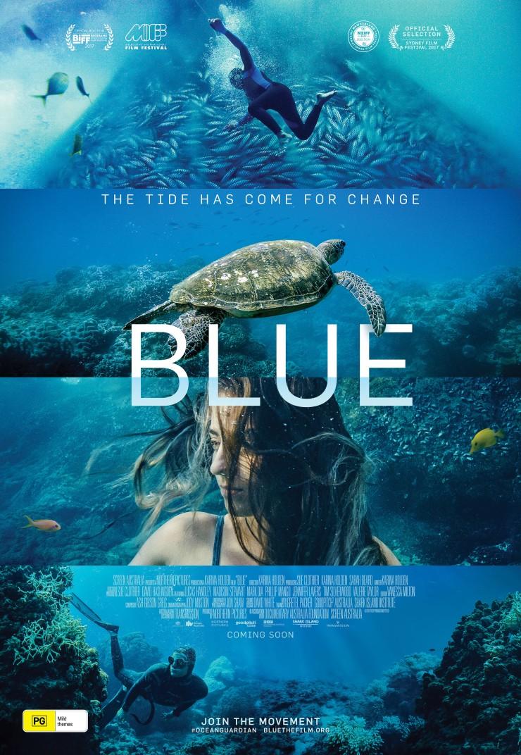 Blue_A4poster_FINAL
