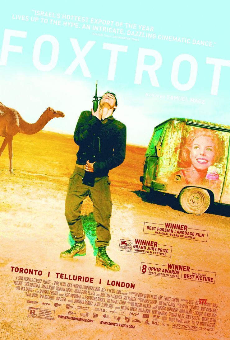 foxtrot-movie-new-poster-