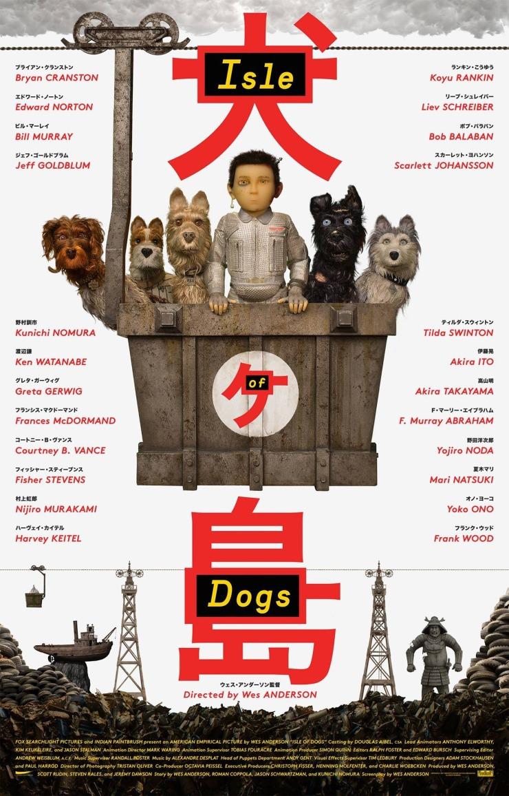 isleofdogs-2