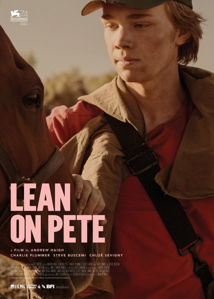 Lean-on-Pete-Film-Poster