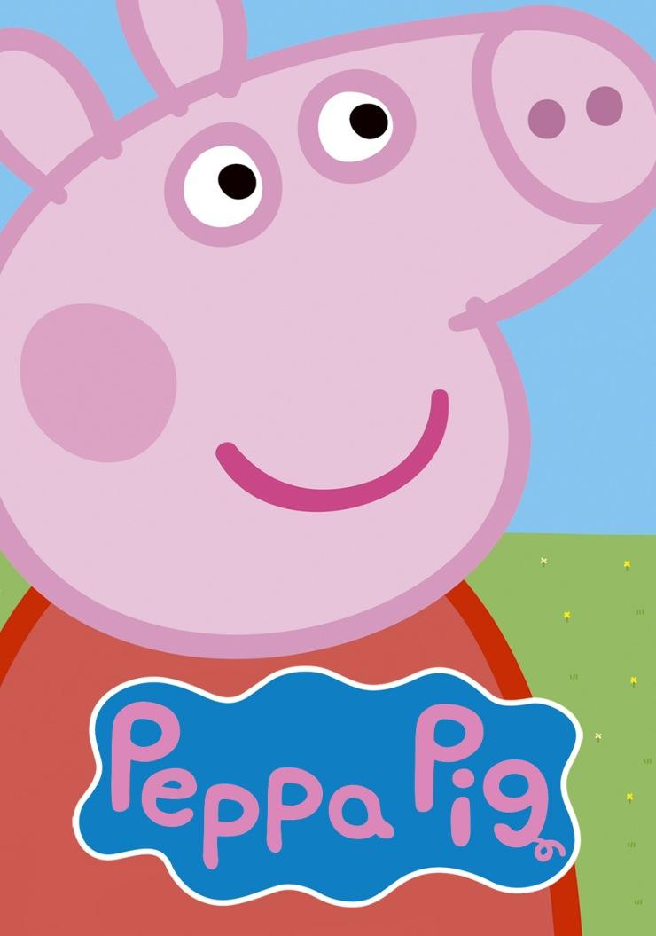 peppa-pig-544bd5a6b441e