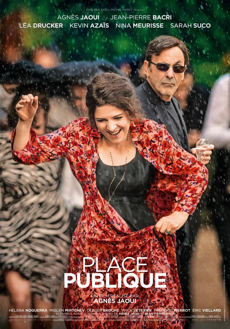 placepublique-poster-fr