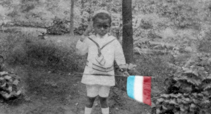 Schwaarze-Mann-2-Jacques-Leurs-Enfant-c-samsa-film