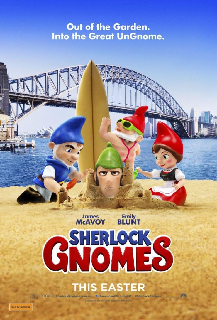 Sherlock-Gnomes-1