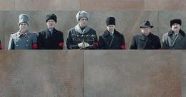 the-death-of-stalin-kremlin-ifc-films