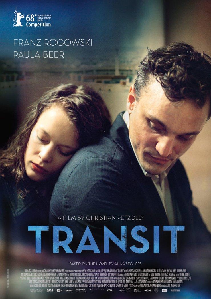 Transit_Poster_-INT_RZ01