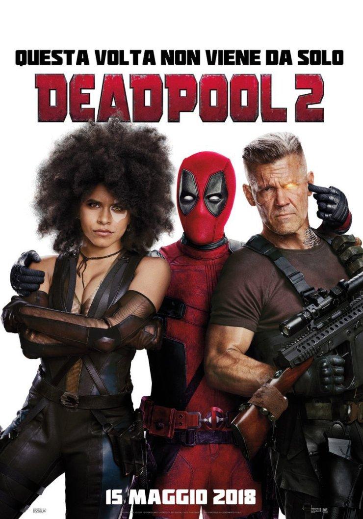 deadpool-2-poster.jpg