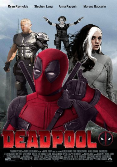 deadpool_2_movie_poster_by_jackjack671120-da0h9pa