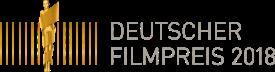 01_DF_2018_Logo_gold_rgb