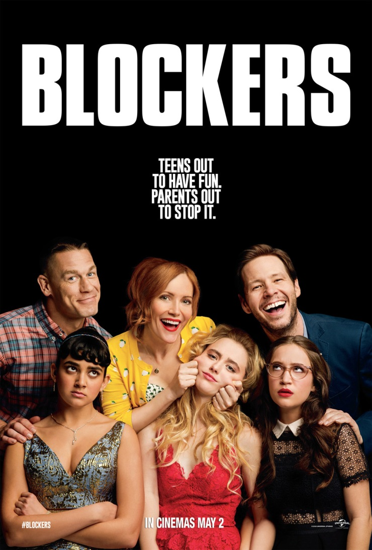 BLOCKERS-ONE-SHEET