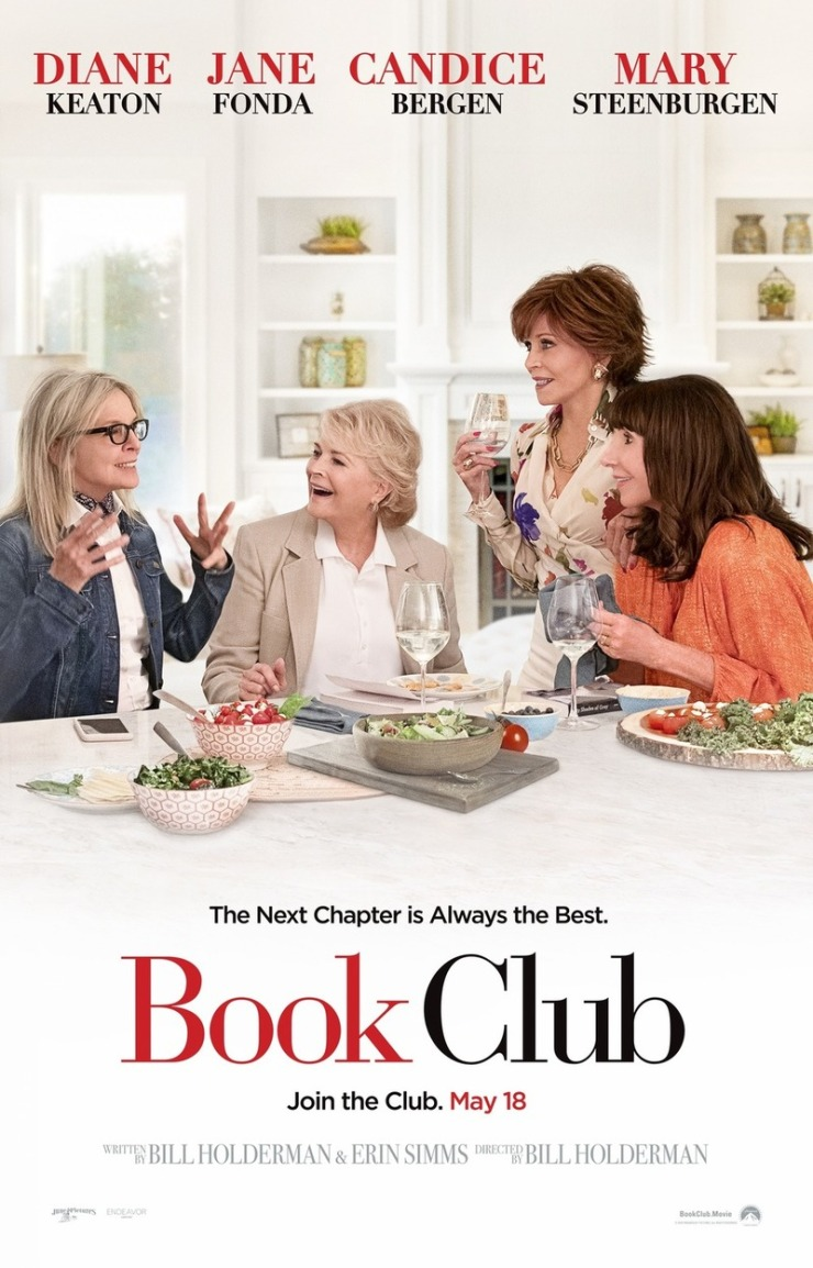 Book-Club-2018-movie-poster