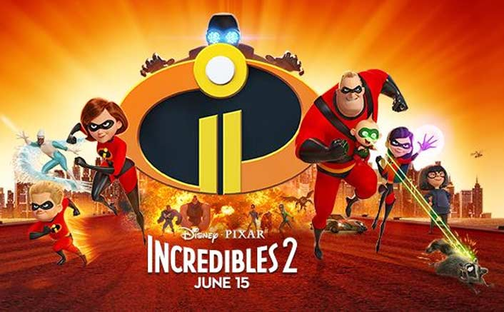 incredibles-2-movie-review-1