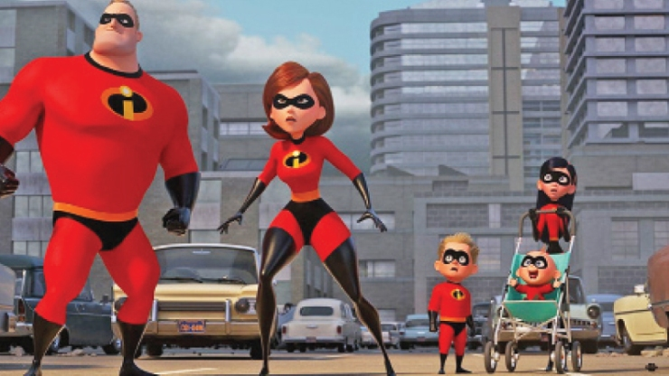 Incredibles_2_News_Image_02