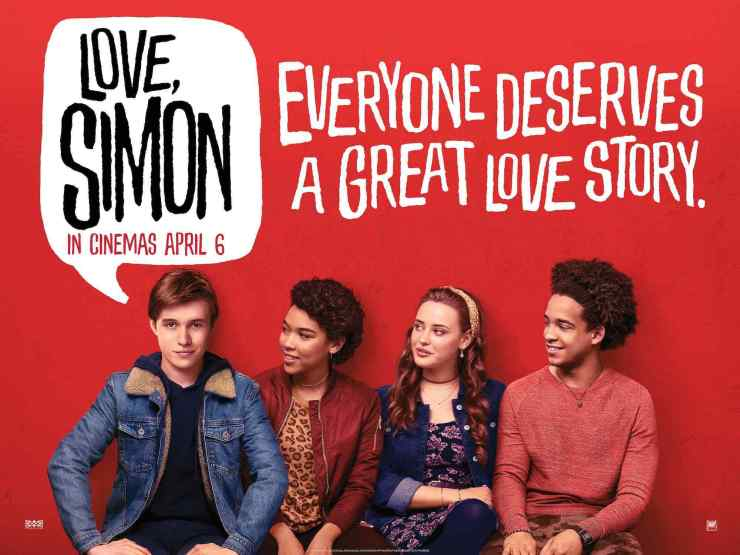 Love-Simon-Launch-Quad