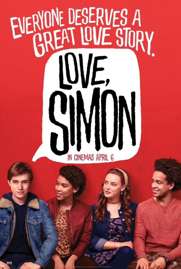 Love-Simon-new-film-poster