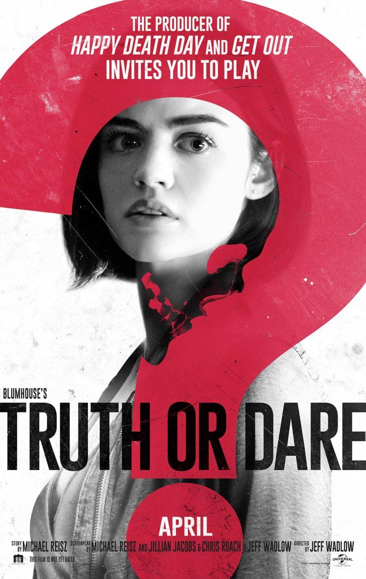 truth-or-dare-2018