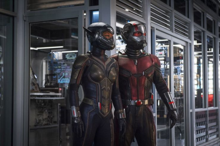 Ant_Man_and_the_Wasp.0.jpg