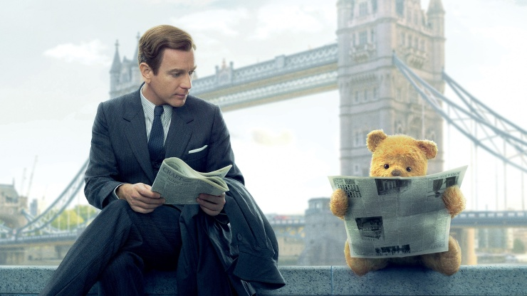 christopher-robin-2018-movie-poster-3r