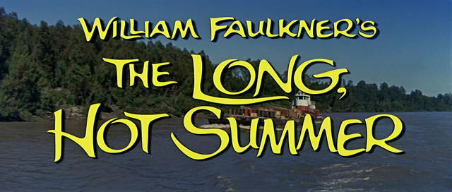 long-hot-summer-blu-ray-movie-title
