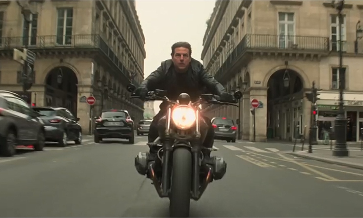 mission-impossible-fallout-trailer-watch-here-00