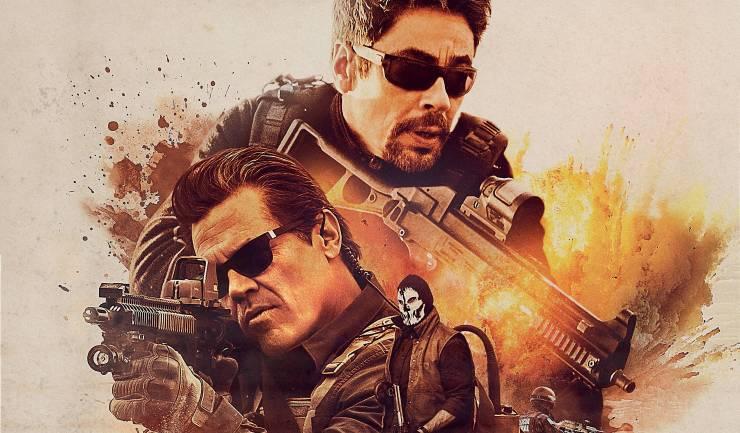sicario-day-of-the-soldado-official-poster_62440_4338x2542