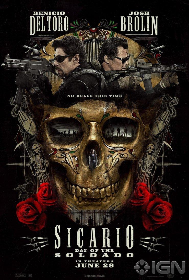 sicario-poster-1522879015143_1670w