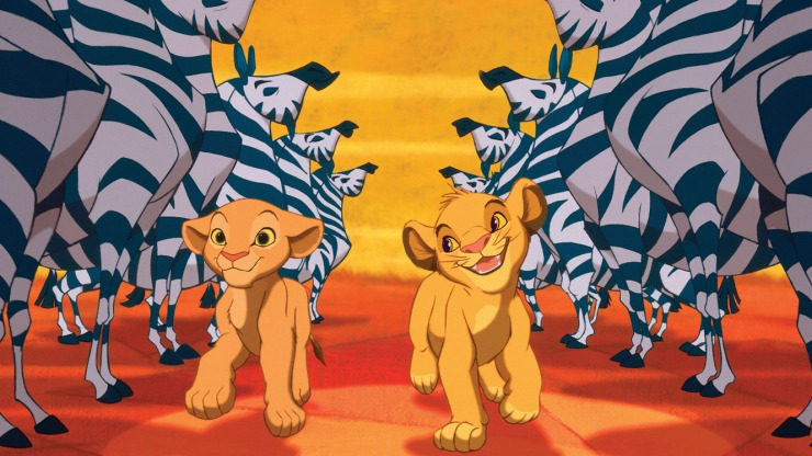 DI-The-Lion-King-Film-Gallery-4